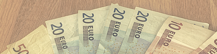 Mes premiers cents euros avec les articles sponsorisés