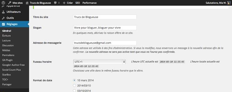 comment créer un site de rencontre en ligne Bagnolet