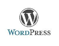 trucs-de-blogueuse---comment créer-un-blog-gratuitement-
