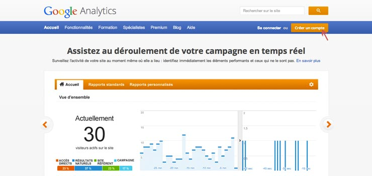 trucs-de-blogueuse-comment-installer-google-analytics-1