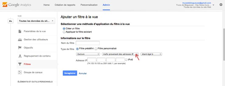 trucs-de-blogueuse-comment-installer-google-analytics-11