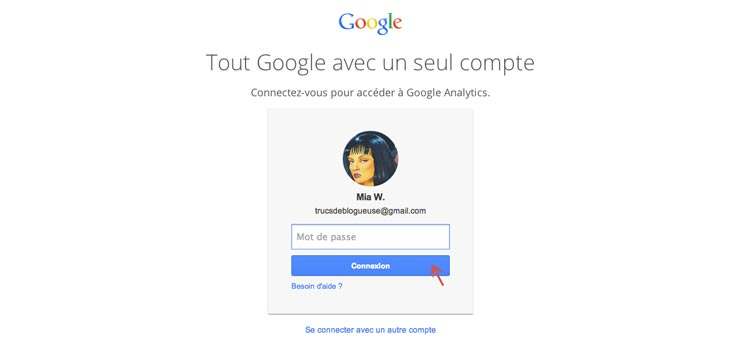 comment installer google friend connecter sur blogger