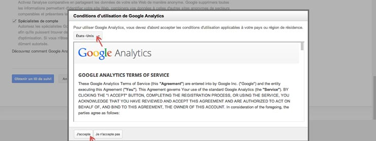 trucs-de-blogueuse-comment-installer-google-analytics-5