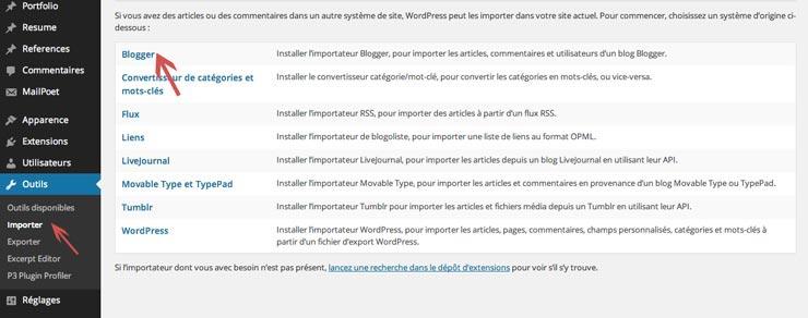 trucs-de-blogueuse-exporter-son-blog-vers-wordpress-1