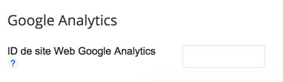 trucs-de-blogueuse-google-analytics-blogger