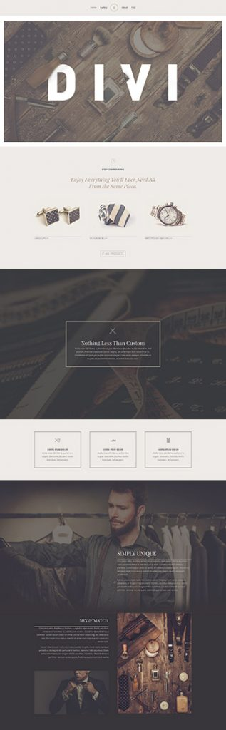 trucs-de-blogueuse-theme-wordpress-elegant-themes