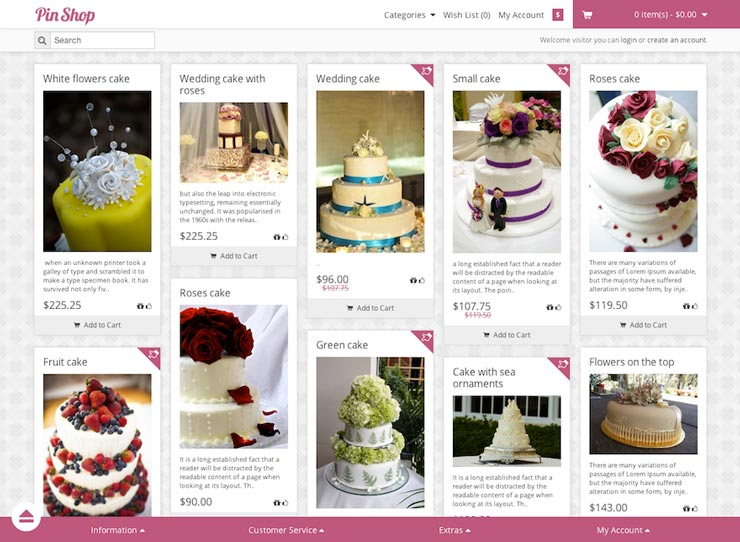 trucs-de-blogueuse-theme-wordpress-feminin-16