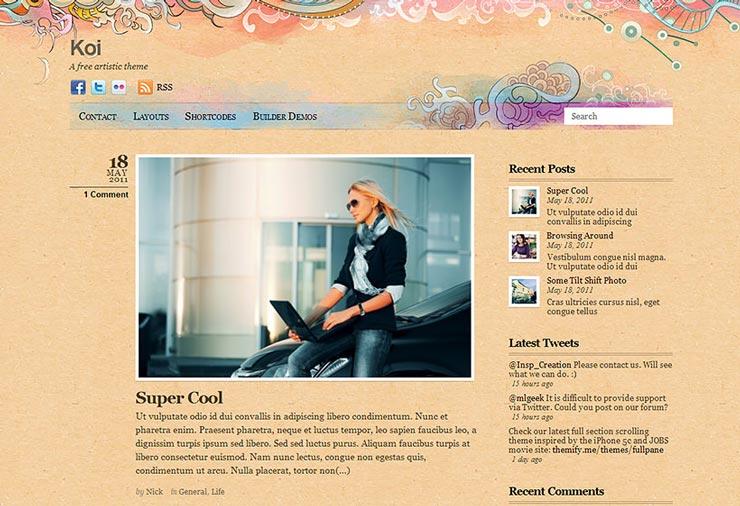 trucs-de-blogueuse-theme-wordpress-feminin-4