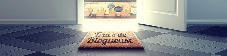 trucs-de-blogueuse-article-invite-sur-mon-blog