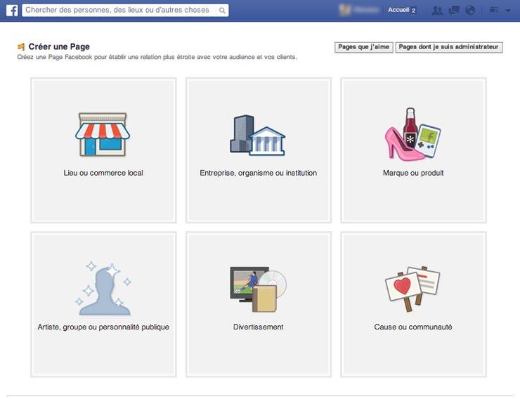 trucs-de-blogueuse-creer-page-facebook-1