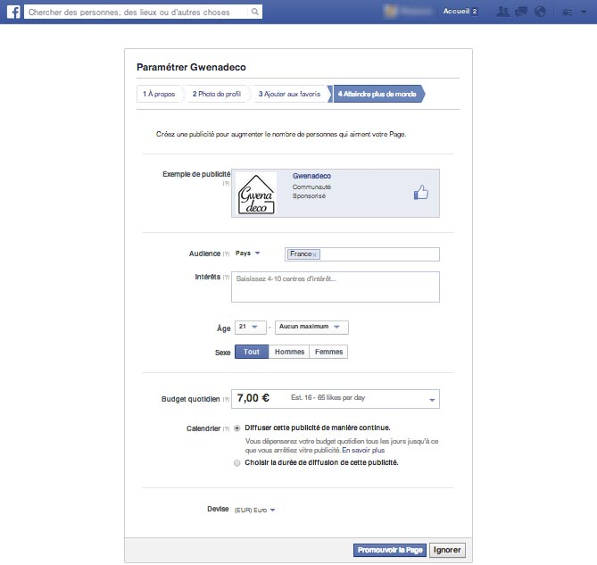 trucs-de-blogueuse-creer-page-facebook-6
