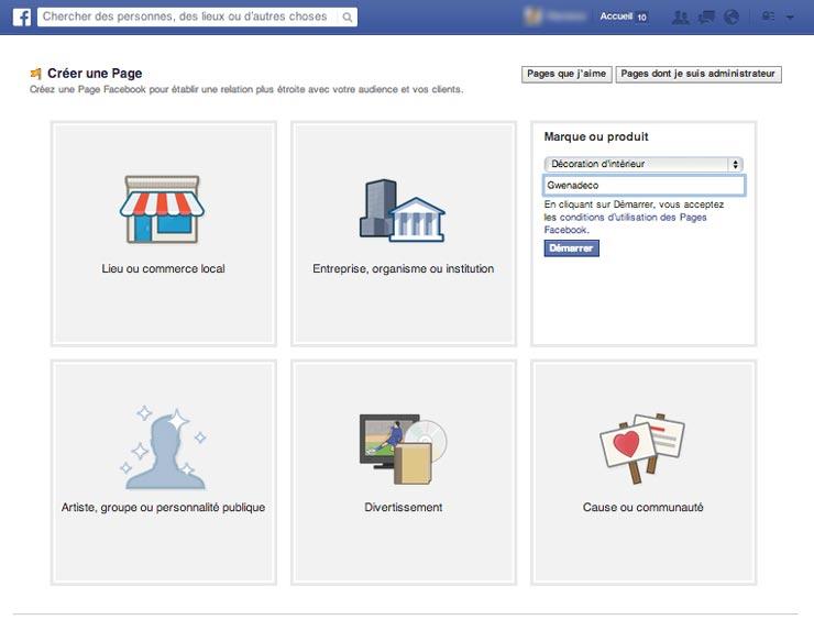 trucs-de-blogueuse-creer-page-facebook-7