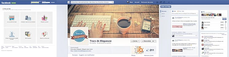 trucs-de-blogueuse-creer-page-facebook