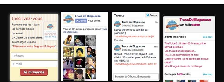 trucs-de-blogueuse-integrer-reseaux-sociaux-blog-3