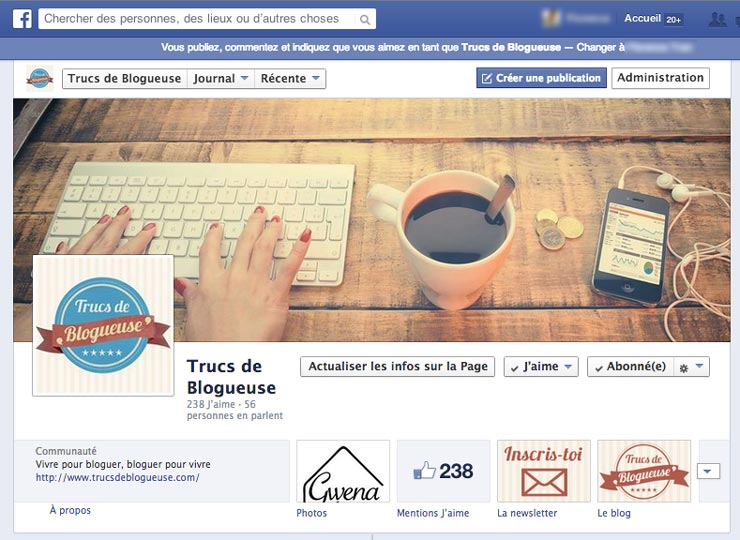 trucs-de-blogueuse-personnaliser-page-facebook-10A