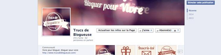 trucs-de-blogueuse-personnaliser-page-facebook
