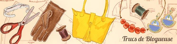 trucs de blogueuse-vendre-ses-creations
