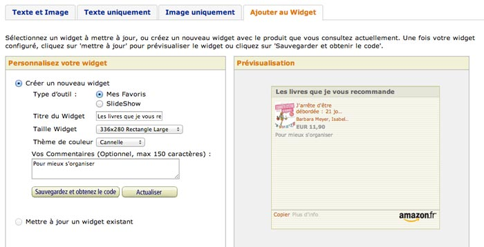trucs-de-blogueuse---affiliation-amazon-8