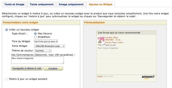 Peut On Payer En Cheque Cadeau Sur Internet Deposer