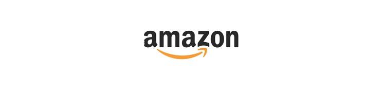 Faire de l'affiliation avec Amazon