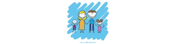 Mes trucs de blogueuse famille : comment planifier et organiser une sortie familiale réussie