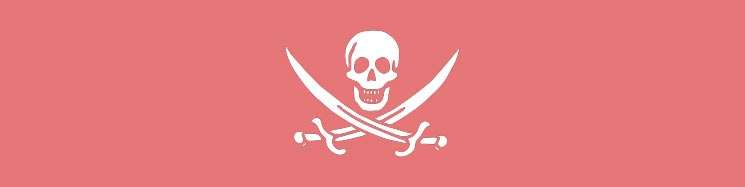 J'ai été piratée !… Comment récupérer son blog ?