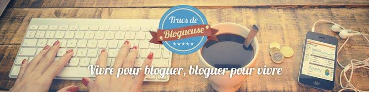 Ajoutez une baseline à votre blog pour retenir vos visiteurs