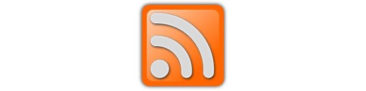 Proposez un flux RSS sur votre blog pour plus de trafic