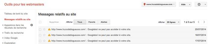 trucs-de-blogueuse---google-webmaster-tools-1
