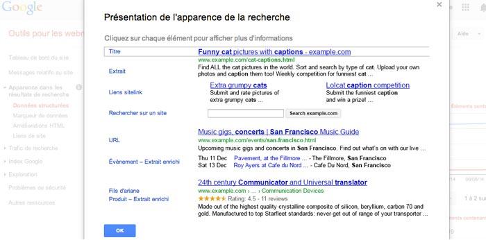 trucs-de-blogueuse---google-webmaster-tools-2