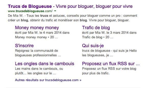 trucs-de-blogueuse---google-webmaster-tools-3