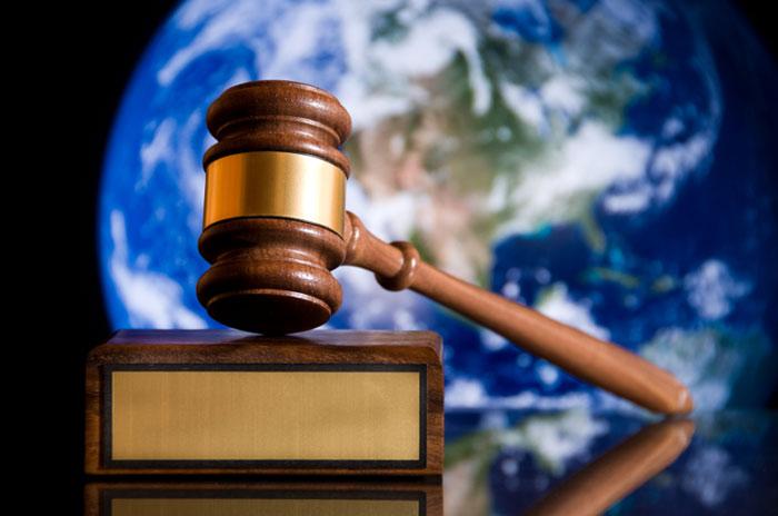 Les règles juridiques à respecter pour son blog