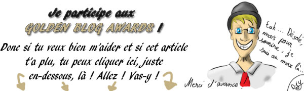 monsieurlepsy-golden-blog-awards