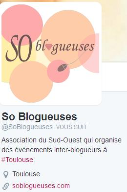 so-blogueuse-twitter