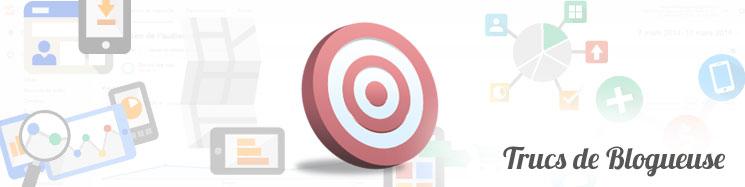 Comment suivre ses objectifs Google Analytics