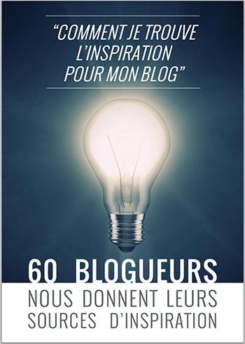 trucs-de-blogueuse-livre-inspiration-