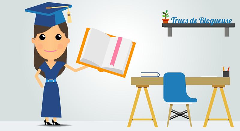 Design de blog : quelles sont les bonnes pratiques ?