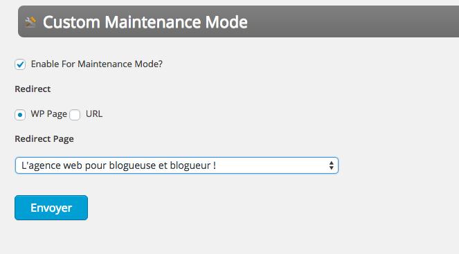 trucs-de-blogueuse-dossier-refonte-blog-page-attente-extension-2