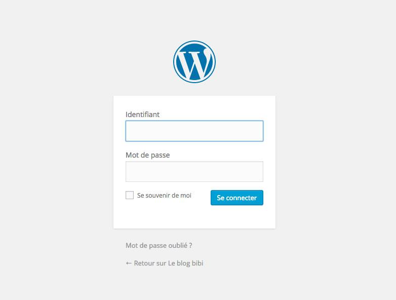 trucs-de-blogueuse-comment-creer-blog-wordpress-1&1