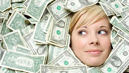 trucs de blogueuse - contentologue - financemententreprise