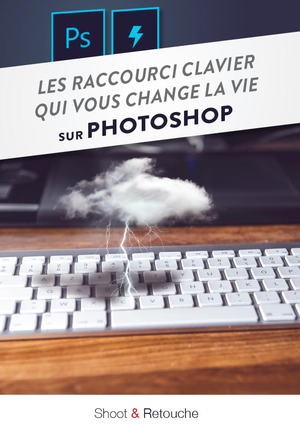 ebook-shoot-et-retouche-fautes2