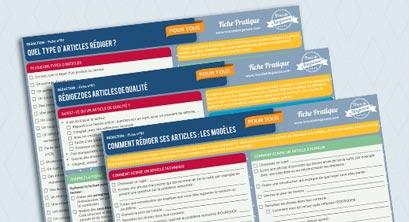Trucs-de-Blogueuse-slide-in-cadeaux-fiches-redaction